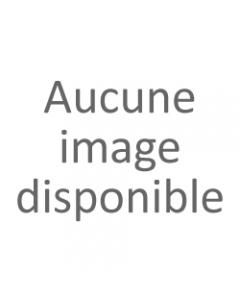 Robe moulante verte (34/36) - Vetement grossesse